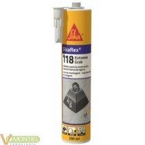 Adhesivo montaje agar/inm bl 2
