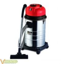 Aspirador sec/liq 1200w - 30 l