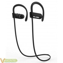 Auricular multimedia bluetooth