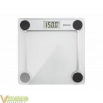 Bascula baño electronica 150kg
