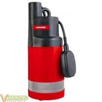Bomba sum. limp 750w-95l/h