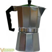 Cafetera 01tz tabi