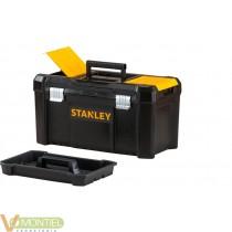Caja 482x254x250mm stanley
