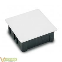 Caja emp 100x100x45