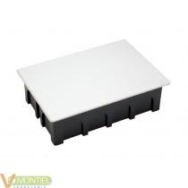 Caja emp 160x100x50