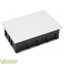 Caja emp 200x130x60