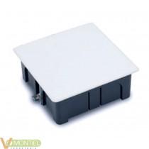 Caja emp pladur 100x100x45