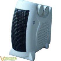 Calefactor 1000/2000w vh127033