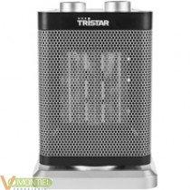 Calefactor ceramico 1500w