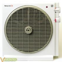 Climatizador 2200w cale 40w ve