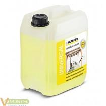 Detergente limp univ 5 lt