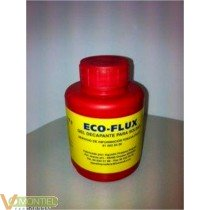 Decapante gel 100gr eco-flux