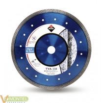 Disco corte 115 mm diam