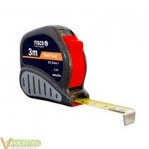 Flexometro c/f 03mt-13,0mm tri