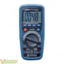Multimetro digit. prof coati
