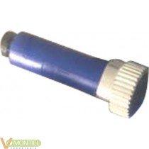 Nebulizador exteriores 0,3mm 1