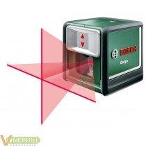 Nivel laser bosch hasta 10mt a