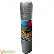 Panel radiador 0,75x5mt 107226