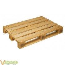 Palet madera europeo 120x80 eu