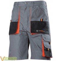 Pantalon corto l gr dmd-225 di