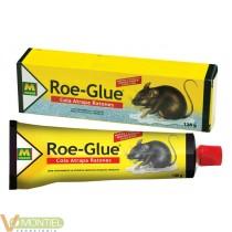 Pegamento ratones masso roe-gl