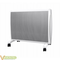 Radiador c/rda 2000w anubis-20