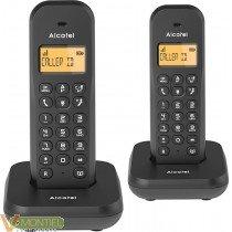 Telefono duo e155duo