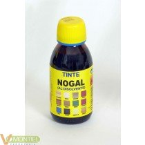 Tinte mad nogal atin161 125 ml
