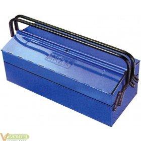 Caja 400x215x190mm arza