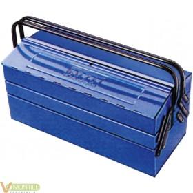 Caja 500x215x240mm arza
