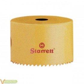 Corona perfor. 019mm bimetal