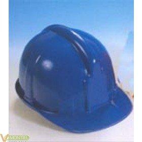 Casco obra az r-2001-azul=expo