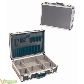 Maleta 460x330x155mm cody