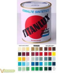 Esmalte bri. int/ext gris azul