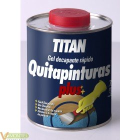 Quitapinturas mad decap.rap 75