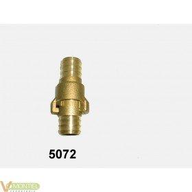 Enlace mang triton v-20-20-507