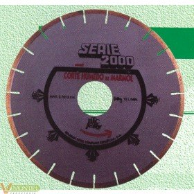 Disco corte 115 mm diam