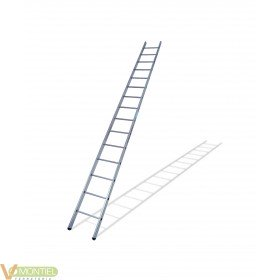 Escalera de apoyo 2,77mt