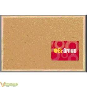 Tablon especial 120x60cm mc4