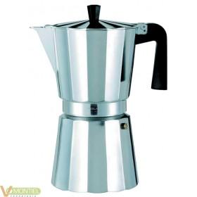 Cafetera italiana oroley 21501