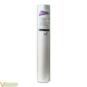 Adhesivo aguas t.45x20m.2140