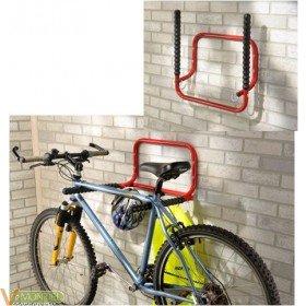 Soporte bicicleta pleg