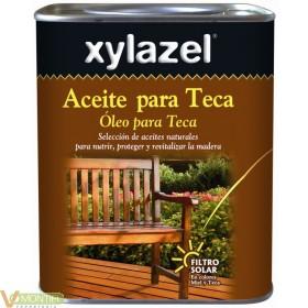 Aceite protector miel 750 ml