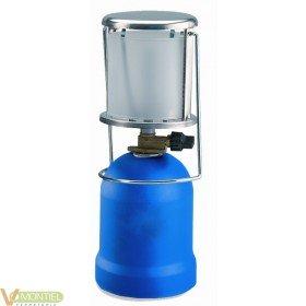 Lampara camp gas kemper 985=20