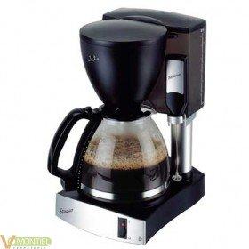 Cafetera goteo 18tzs.ca 385