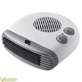 Calefactor 1000/2000w vh62786