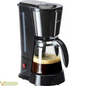 Cafetera goteo 600w 02-08tz ca
