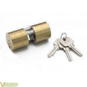 Cilindro ø28mm y5cil-45485150