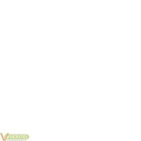Cerradura c/cu 23x50mm 8108030