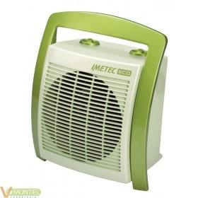 Calefactor 1400w fh5-100
